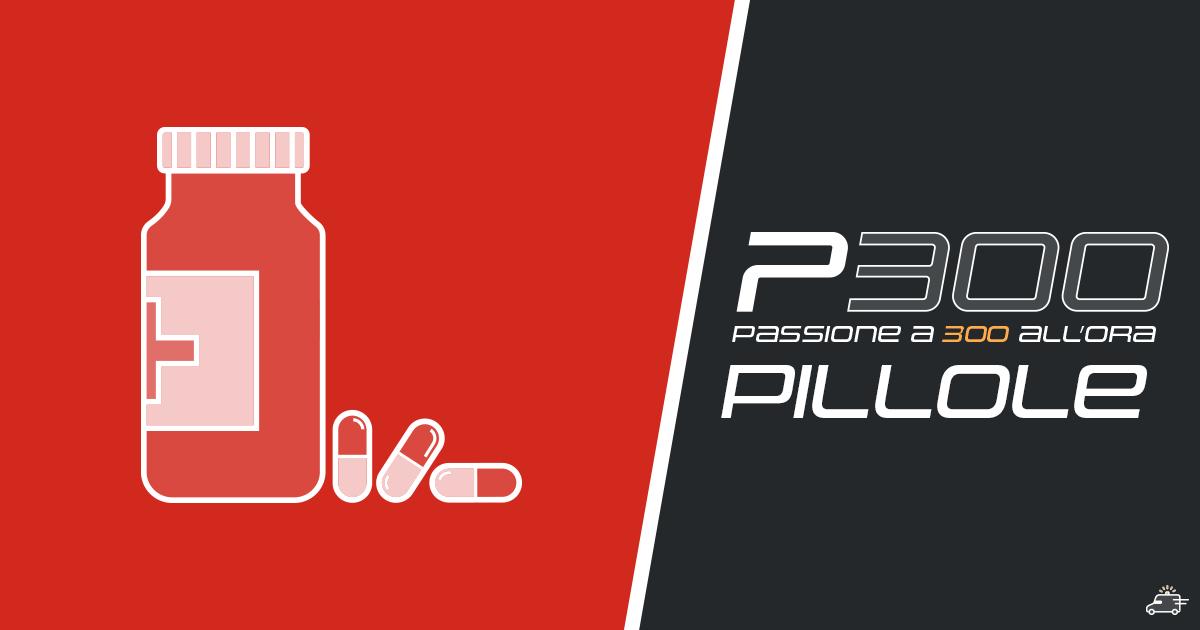 F1 | Le Pillole del GP di Gran Bretagna 2018