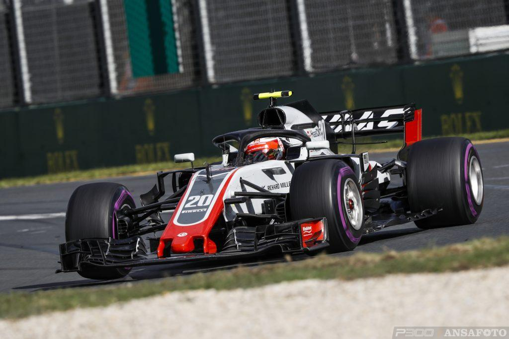 F1 | McLaren e Force India all'attacco della partnership Ferrari-Haas