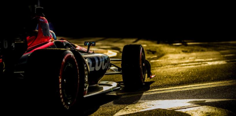 """<span class=""""entry-title-primary"""">La F1 le pensa, la Indy le fa: che bomba la """"nuova"""" DW12!</span> <span class=""""entry-subtitle"""">La Dallara rivista nell'aerodinamica è semplicemente fantastica</span>"""