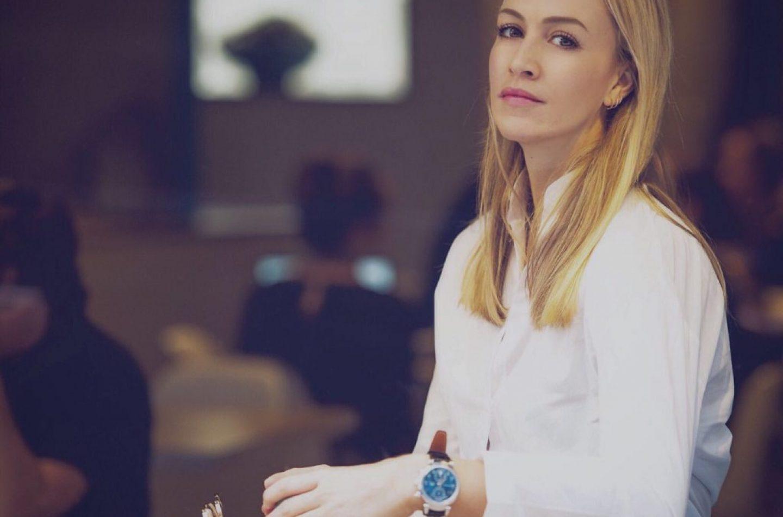 F1   Scivolone Jordà, parla 'contro' le donne in Formula 1