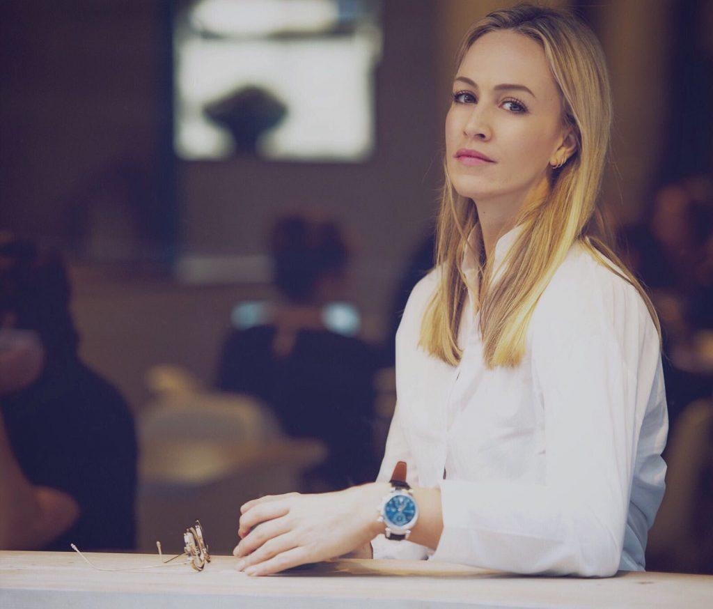 F1 | Scivolone Jordà, parla 'contro' le donne in Formula 1