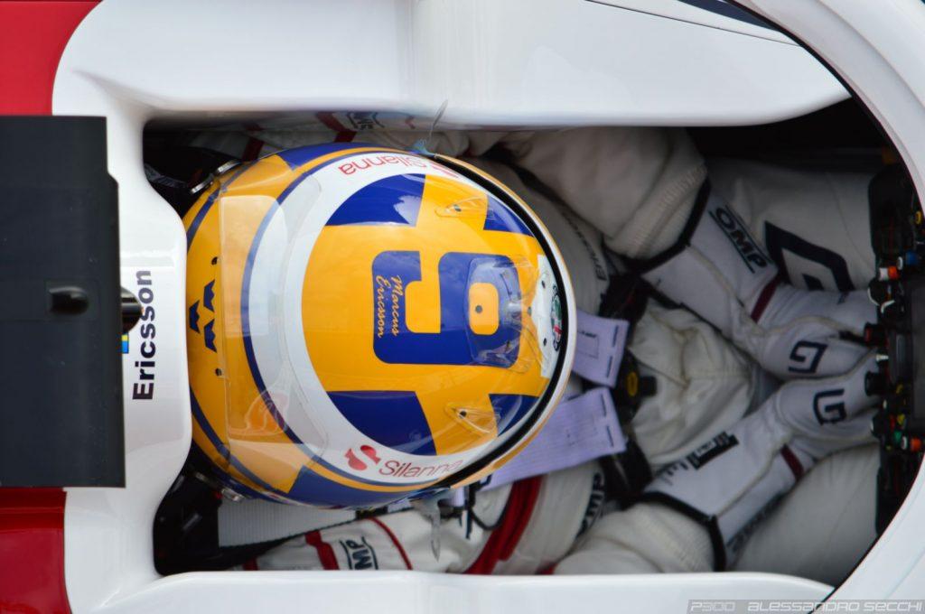F1 | GP Bahrain, gara: la parola ad Haas, McLaren e Sauber