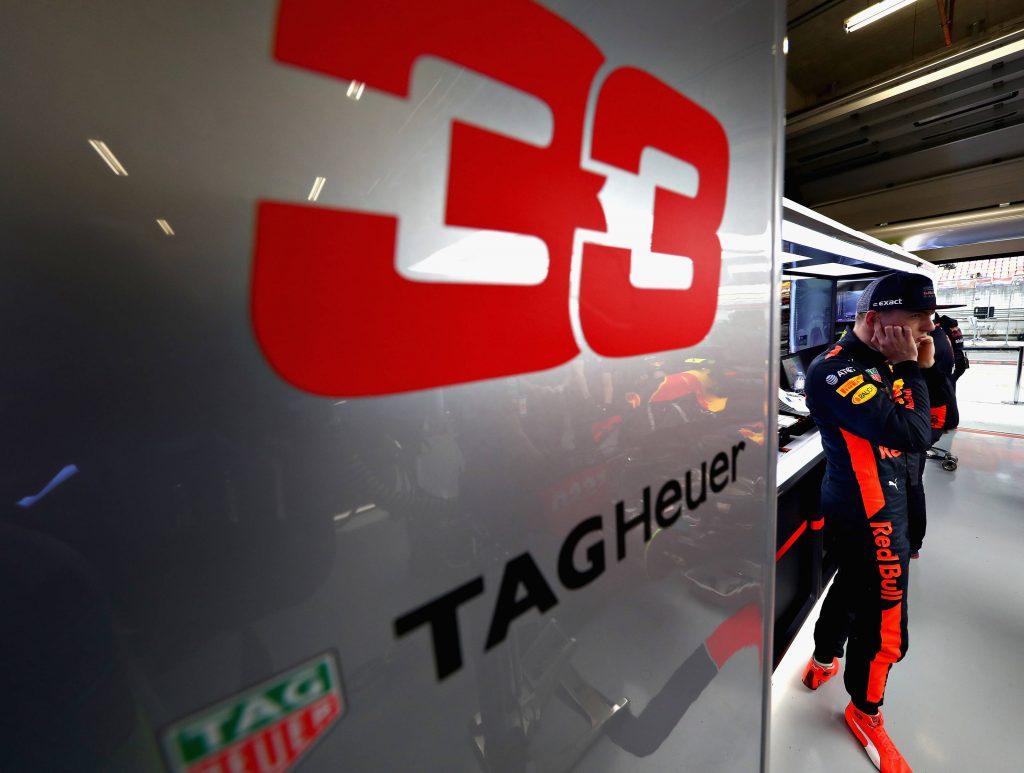 Max, degno erede di Alonso e Vettel
