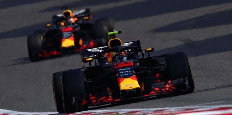 """<span class=""""entry-title-primary"""">Di esaltazione in denigrazione</span> <span class=""""entry-subtitle"""">Ricciardo in Ferrari, Verstappen a pulire camini. La singola gara conta troppo</span>"""