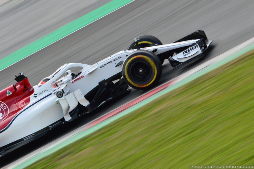 F1 | GP Bahrain, libere venerdì: la parola ad Haas, McLaren e Sauber