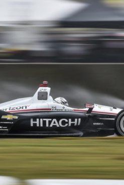 Indycar | GP Alabama: Newgarden re indiscusso al Barber Motorsports Park