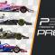 F1   GP Stati Uniti, qualifiche: la parola a Force India, Williams, Renault, Toro Rosso