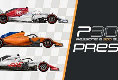 F1 | GP Singapore, gara: la parola ad Haas, McLaren e Sauber