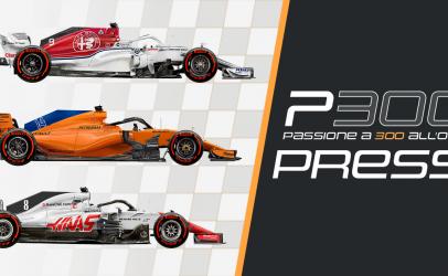 F1   GP Stati Uniti, qualifiche: la parola ad Haas, McLaren e Sauber