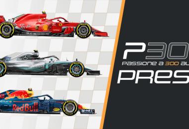 F1 | GP Brasile, gara: la parola a Mercedes, Ferrari e Red Bull