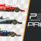 F1   GP Stati Uniti, qualifiche: le dichiarazioni di Mercedes, Ferrari e Red Bull