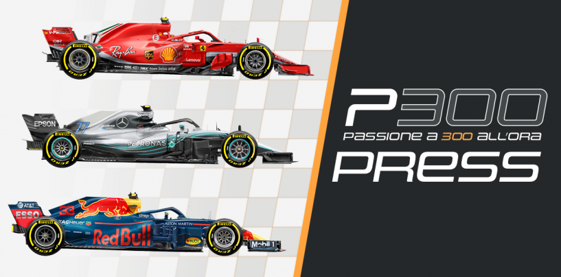 "<span class=""entry-title-primary"">F1 | GP Abu Dhabi 2018, gara: la parola a Mercedes, Ferrari e Red Bull</span> <span class=""entry-subtitle"">Hamilton vince anche a Yas Marina, davanti a Vettel e alle Red Bull. 5° Bottas, out Raikkonen</span>"