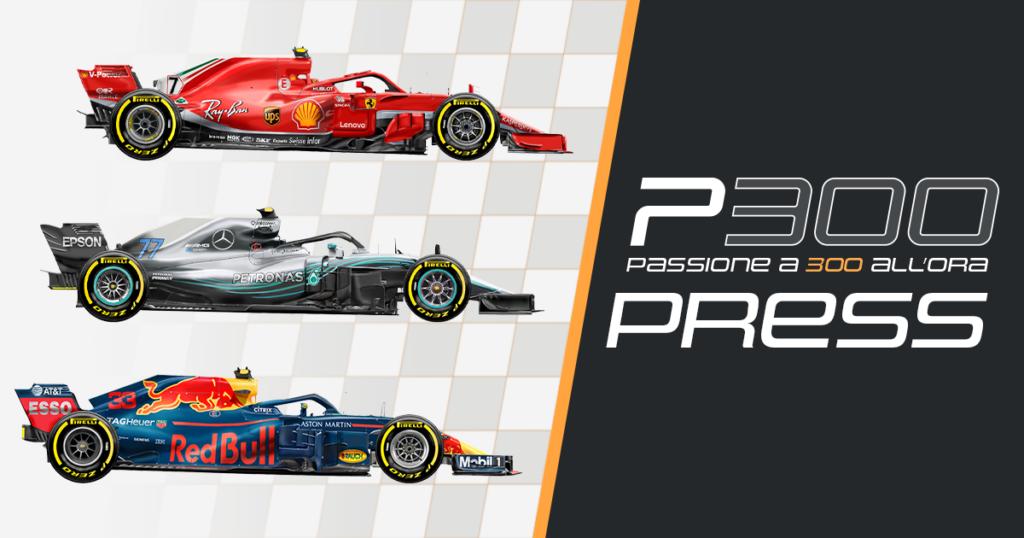 F1 | GP Stati Uniti, gara: la parola a Mercedes, Ferrari e Red Bull