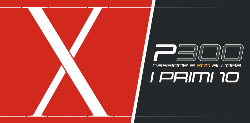 "<span class=""entry-title-primary"">F1 | GP Stati Uniti 2018, la gara dei primi 10</span> <span class=""entry-subtitle"">Da Kimi Raikkonen a Marcus Ericsson, i primi 10 all'arrivo ad Austin</span>"