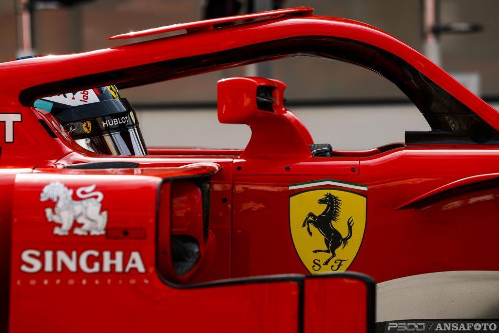 F1 | GP Bahrain, FP3: Raikkonen vola, poi le Red Bull