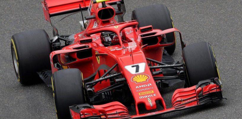 """<span class=""""entry-title-primary"""">Involtino primavera al gusto Mercedes</span> <span class=""""entry-subtitle"""">Tutto pronto per una possibile cavalcata</span>"""