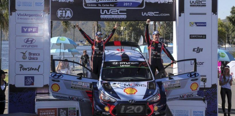 """<span class=""""entry-title-primary"""">WRC 
