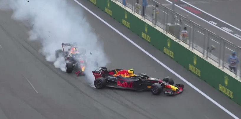"""<span class=""""entry-title-primary"""">Ma la colpa è di chi o del nome che sbaglia?</span> <span class=""""entry-subtitle"""">Verstappen e Ricciardo, Senna e Schumacher</span>"""