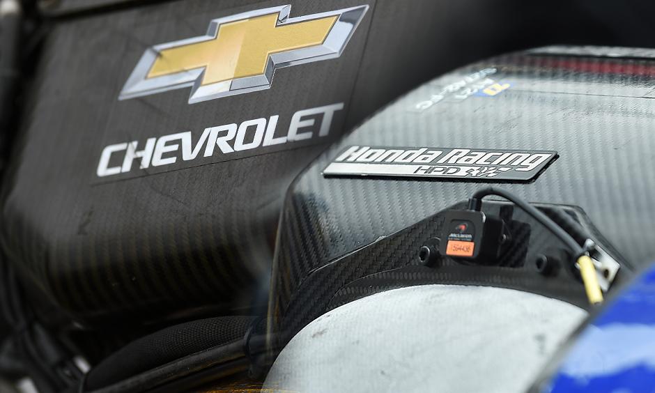 Indycar | Annunciata la nuova formula per i motori dal 2021