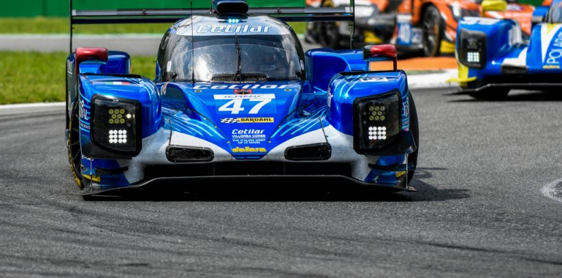 "<span class=""entry-title-primary"">Gallery 