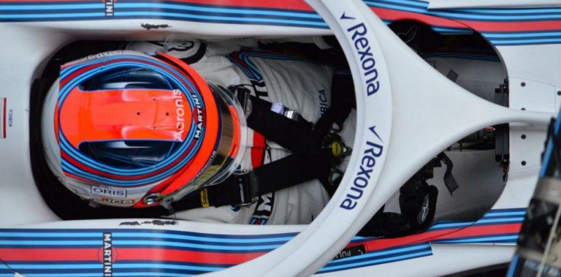 """<span class=""""entry-title-primary"""">La questione Kubica</span> <span class=""""entry-subtitle"""">Dai test Renault in poi l'Italia si è schierata totalmente: è giusto così?</span>"""