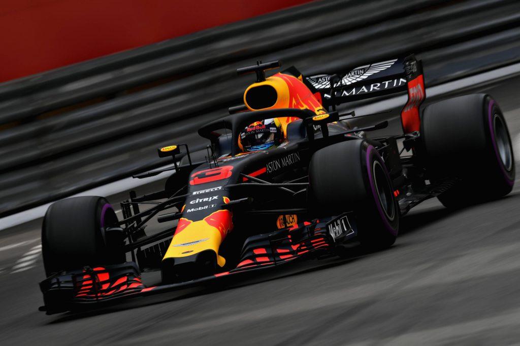 F1 | GP di Monaco 2018: Ricciardo è il nuovo Re, vince soffrendo su Vettel ed Hamilton