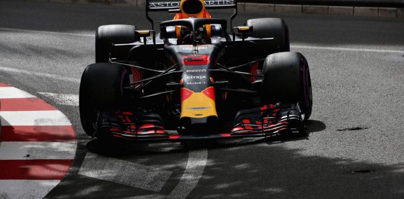 """<span class=""""entry-title-primary"""">""""Monaco è noiosa"""". La vera noia è tutta qui</span> <span class=""""entry-subtitle"""">L'impresa di Ricciardo sommersa da un lamento senza sosta e senza senso</span>"""