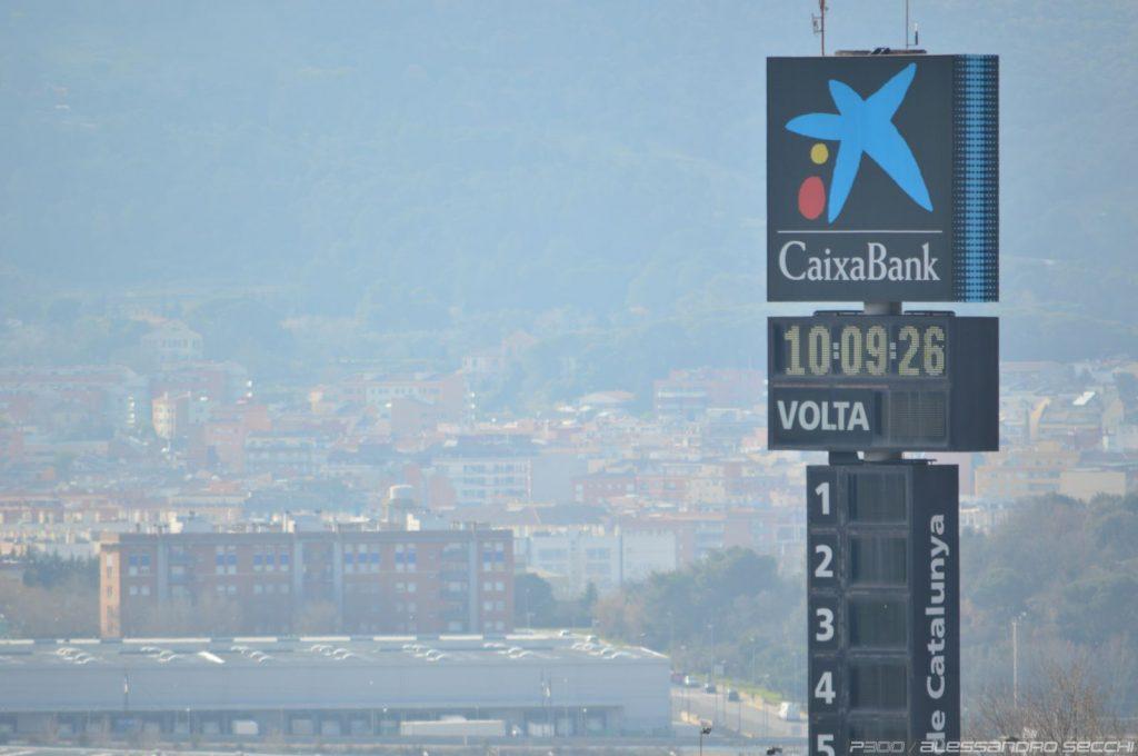 F1 | Gran Premio di Spagna 2018: anteprima, record, statistiche ed orari di Barcellona
