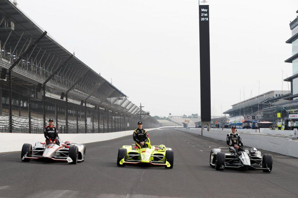 Indycar | Indy 500: L'analisi dei passi gara in base alle prove del lunedì