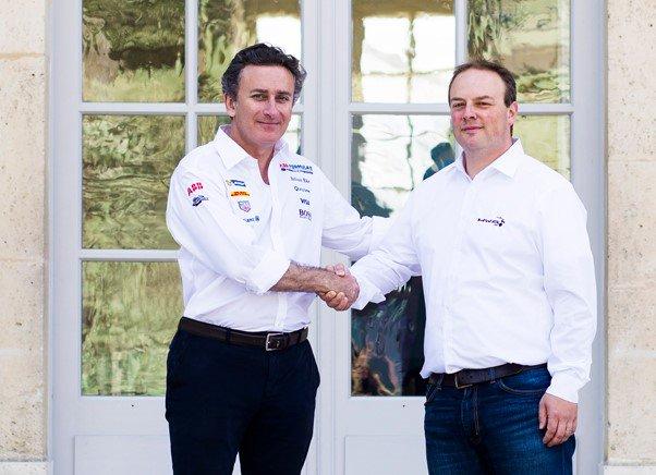 Formula E | HWA è l'undicesimo team per la stagione 5