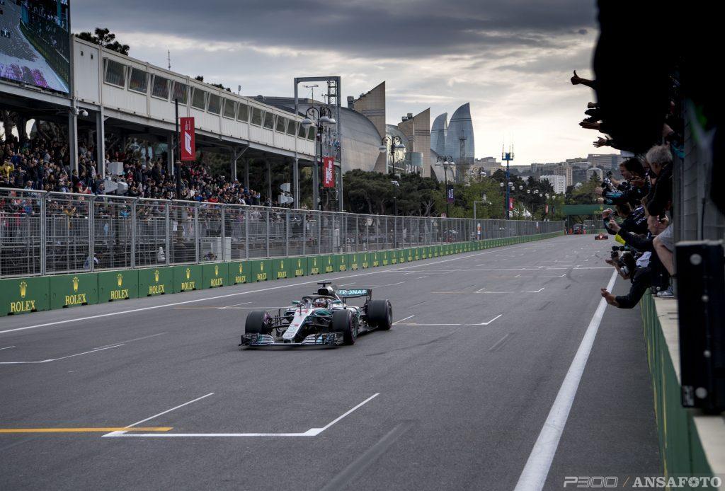 F1 | Le mescole selezionate dai piloti per il weekend di Barcellona