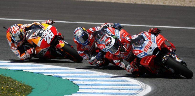 """<span class=""""entry-title-primary"""">Un problema di nome Lorenzo</span> <span class=""""entry-subtitle"""">Il contratto, il ruolo in squadra, un'esperienza negativa. Ducati deve prendere una decisione</span>"""