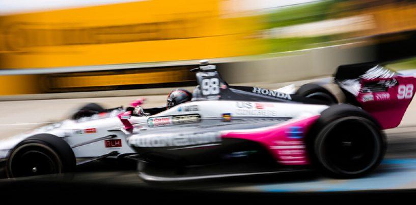 """<span class=""""entry-title-primary"""">Indycar   GP Detroit: Marco Andretti in pole per gara-1</span> <span class=""""entry-subtitle"""">Per Andretti è la prima dal 2013, la prima in assoluto su un cittadino</span>"""