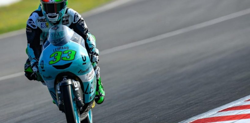 "<span class=""entry-title-primary"">Moto3 