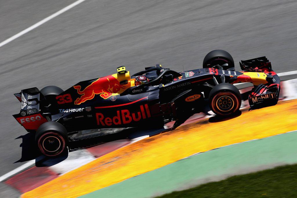 F1 | GP Canada, FP3: Verstappen non molla la prima posizione