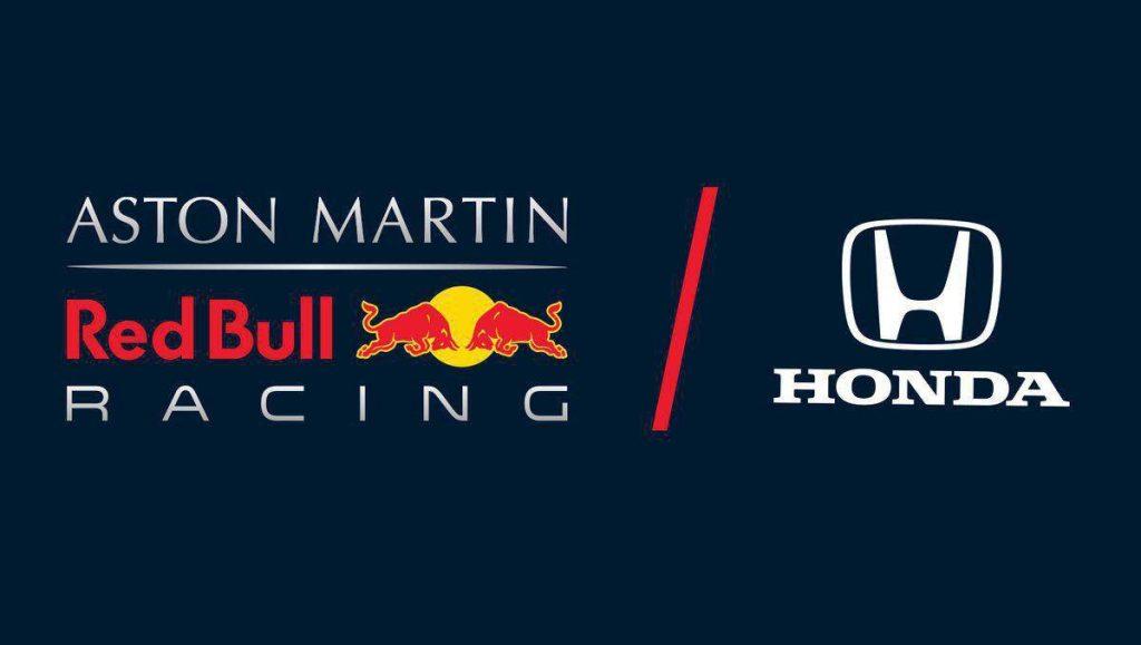 F1 | La Red Bull saluta Renault e passerà a Honda nel 2019