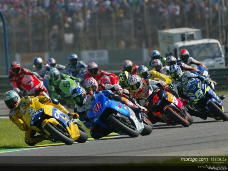 Motomondiale | Il campionato potrebbe tornare in Brasile
