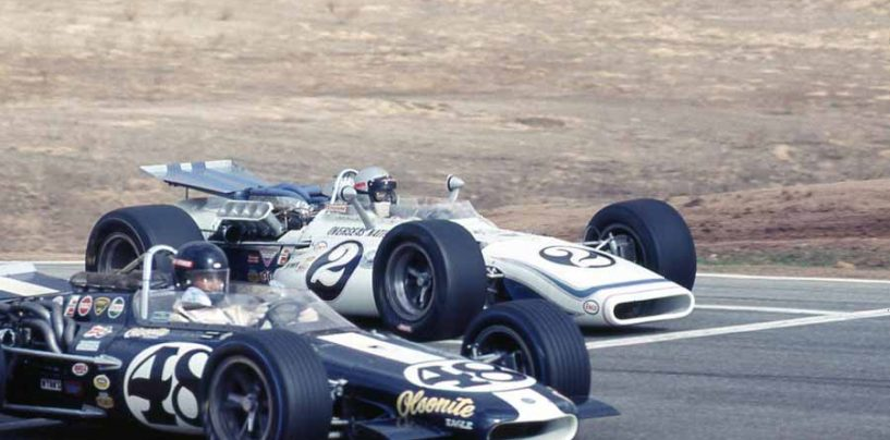 "<span class=""entry-title-primary"">Indycar | Flashback: Riverside 300 1968 [Parte 1]</span> <span class=""entry-subtitle"">Introduzione e prove di qualificazione</span>"