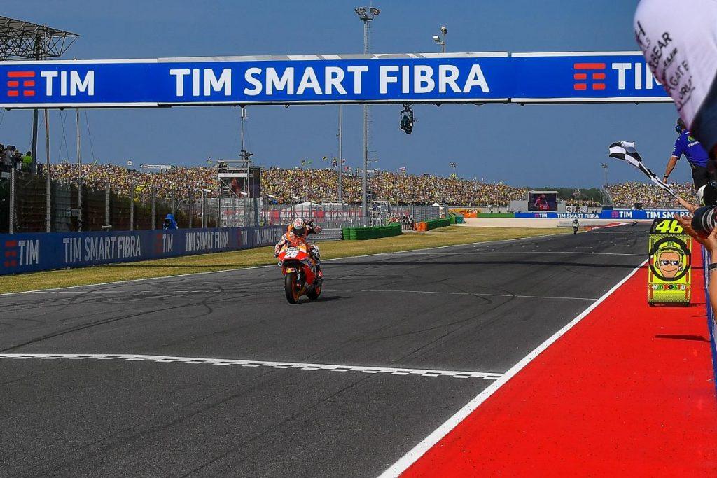 MotoGP | Dani Pedrosa annuncia il ritiro dalle corse
