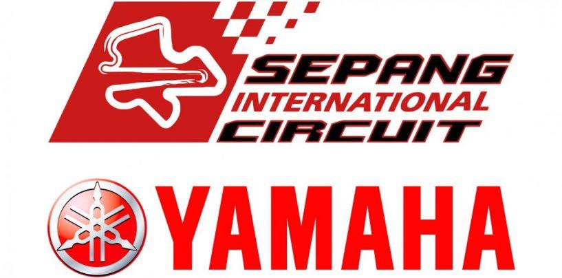 "<span class=""entry-title-primary"">MotoGP | Il team SIC subentra al team Angel Nieto dal 2019</span> <span class=""entry-subtitle"">Sponsorizzato dalla Petronas, il Sepang International Circuit team darà man forte alla Yamaha</span>"