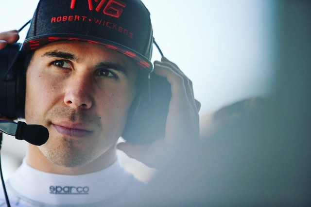 Indycar | Robert Wickens respira autonomamente: il comunicato