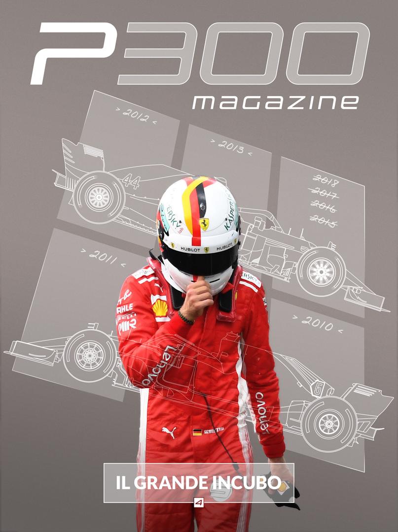 P300 Magazine 2