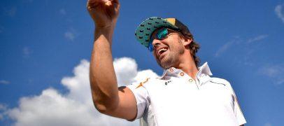 F1 | Fernando Alonso lascia il mondiale a fine 2018