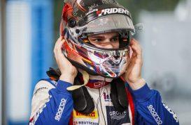 GP3 | GP Russia, Beckmann vince Gara 2 sul filo di lana, Anthoine Hubert vede il titolo