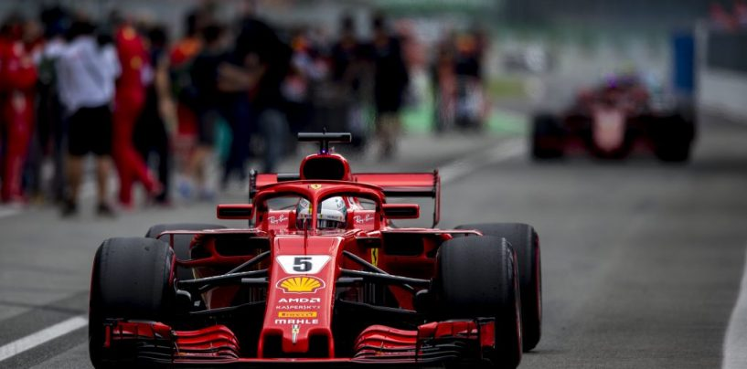 """<span class=""""entry-title-primary"""">""""Vettel accusa Raikkonen!"""". La meraviglia delle traduzioni volutamente stravolte</span> <span class=""""entry-subtitle"""">Il web pullula di dichiarazioni pesanti nei confronti di Kimi. Poi si legge l'originale e, come per magia...</span>"""