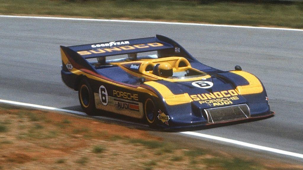 500 volte Penske: storia di una leggenda del motorsport [Parte 1] 3
