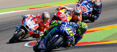 Motomondiale | GP Aragón 2018 - Anteprima