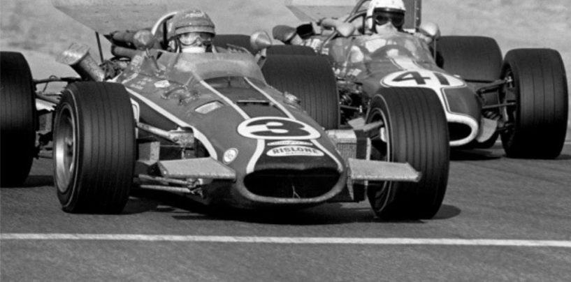 "<span class=""entry-title-primary"">Indycar | Flashback: Riverside 300 1968 [Parte 2]</span> <span class=""entry-subtitle"">La gara</span>"
