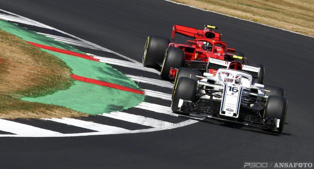 F1 | Ora è ufficiale: scambio Leclerc-Räikkönen dal 2019