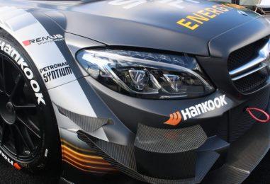 F1 | Sarà Pirelli vs Hankook per il bando pneumatici 2020-23